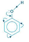 công thức cấu tạo phenol C6h5OH