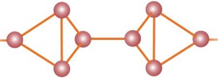 cấu trúc polime của photpho đỏ