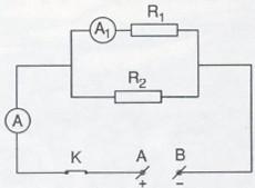 bài 2 trang 16 sgk vật lý 9