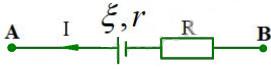 mạch điện bài 2 trang 58 sgk vật lý 11