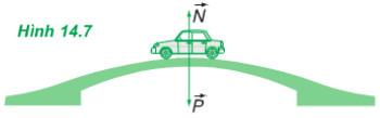 bài 5 trang 83 sgk vật lý 10