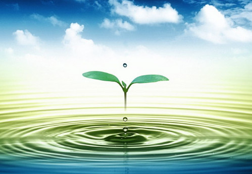 Ngành kỹ thuật tài nguyên nước học gì, ra trường làm gì