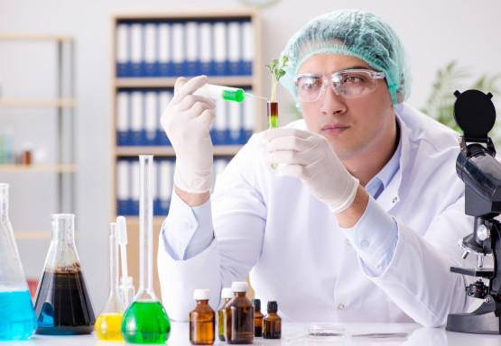 Ngành kỹ thuật Y sinh học gì ra trường làm gì