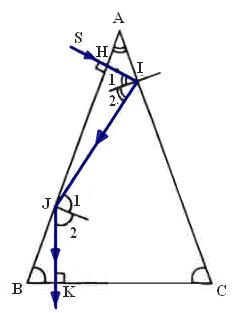hình bài 7 trang 179 sgk vật lý 11