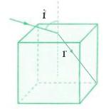 hình lời giải bài 9 trang 167 sgk vật lý 11