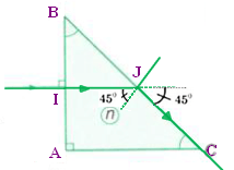 lời giải bài 5 trang 179 sgk vật lý 11
