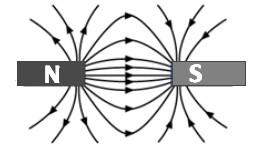 lời giải câu c6 trang 64 sgk vật lý 9