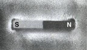 từ phổ câu c1 trang 63 sgk vật lý 9