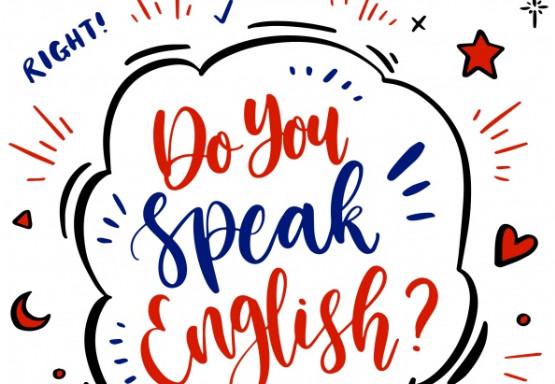 Ngành ngôn ngữ Anh là gì học những gì?