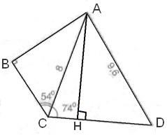 bài 31 trang 89 sgk toán 9 tập 1