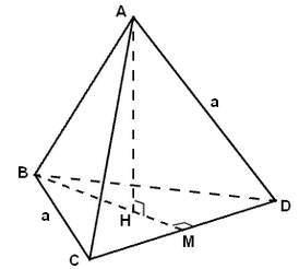 bài 1 trang 25 sgk hình học 12