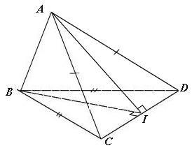 Tính góc giữa hai mặt phẳng