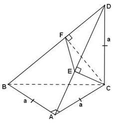 Bài 5 trang 26 sgk hình học 12
