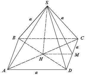 Tính góc giữa hai mặt phẳng vd2