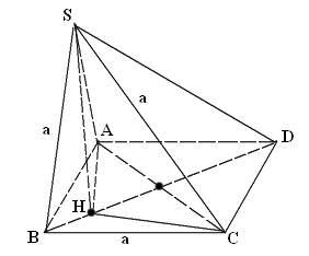 tính góc giữa hai mặt phẳng vd5