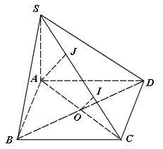 Tính khoảng cách giữa hai đường thẳng chéo nha vd2