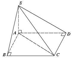 Tính khoảng cách giữa hai đường thẳng chéo nhau vd4
