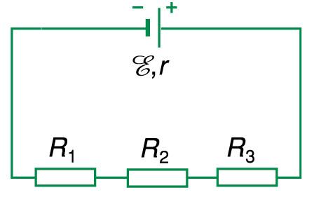 bài tập ví dụ 1 phương pháp giải bài tập toàn mạch