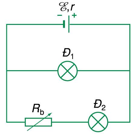 Bài tập ví dụ 2 phương pháp giải bài tập toàn mạch