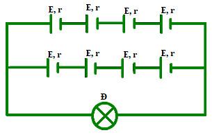 bài 3 bài tập ví dụ phương pháp giải bài tập toàn mạch