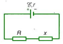 bài 3 trang 62 sgk vật lý 11