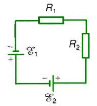 bài 2 trang 63 sgk vật lý 11