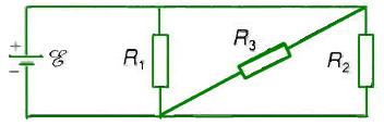 sơ đồ mạch điện bài 1 trang 62 sgk vật lý 11