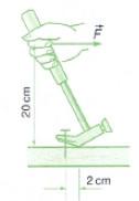 hình bài 4 trang 103 sgk vật lý 10