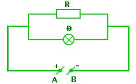 bài 3 trang 41 sgk vật lý 9