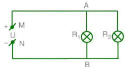 bài 3 trang 33 sgk vật lý 9
