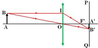 lời giải câu c5 trang 130 sgk vật lý 9